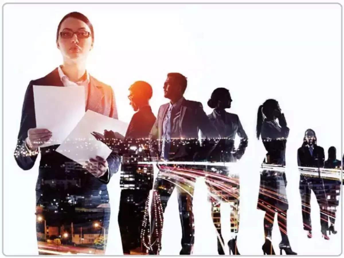 BPCL Recruitment 2021: BPCL Recruitment 2021 for various Apprentice posts, check details