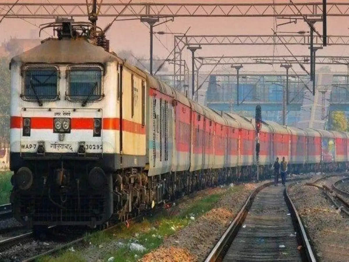 rrb ntpc results: rrb ntpc results 2021: rrb ntpc cbt -1 results will be announced on these websites, see list – rrb ntpc results 2021 latest update, here rrb regional website list
