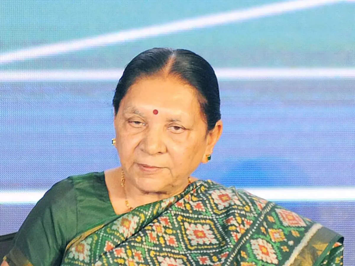 Lucknow news: Lucknow: Commissionerate of Police officers get magisterial powers, approved by Governor Anandiben Patel – Commissionerate of Police officers get magisterial powers