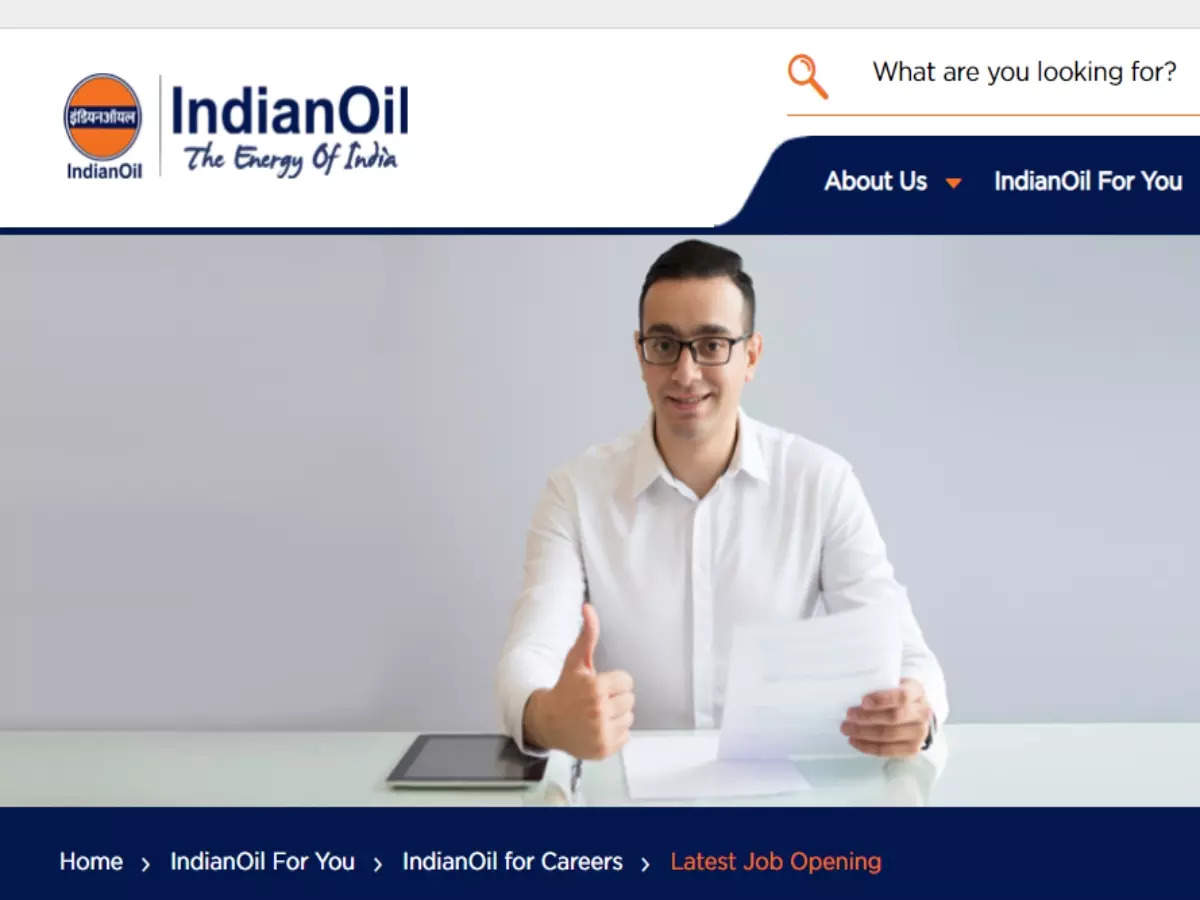 iocl Job: If you want a job in IOCL, know the salary, eligibility and selection process up to Rs 1.40 lakh