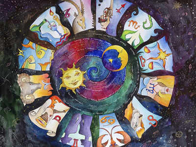 horoscope_1