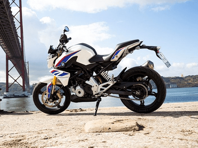 bmw g 310 gs and g 310 r bikes launch confirmed by 2018 in india