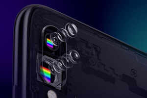 64mp camera smartphone: Top 5 smartphones with 64mp camera, choose which is best for you – these are top five 64megapixel primary camera smartphones, which one do you like