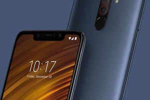 poco f2 launch: Xiaomi's Poco F2 smartphone confirmed, details revealed so far – xiaomi poco f2 smartphone confirmed, may launch with these specifications