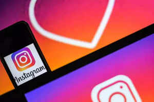 Instagram update: Boomerang features features like tick-talk app in Instagram update, know what's special – instagram boomerangs get tik-tok like features in new update, know how they work