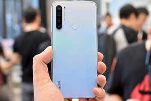 best smartphone under 15000: best smartphone with rear camera up to 64MP, price less than ₹ 15 thousand – best smartphones under rupees 15000