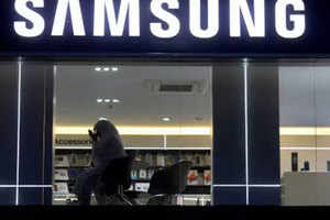 Samsung: Samsung's entry into price war with Chinese brands – samsung wont participate in price war with chinese brands