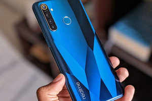 5000mah battery smartphone: strong phone with 5000mAh battery, price less than ₹ 10 thousand – best smartphone with 5000mah battery