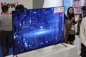 honor smart tv: Now Honor, which is bringing smart tv in India, will also launch new laptops – honor to launch vision smart tv and magicbook laptops in india