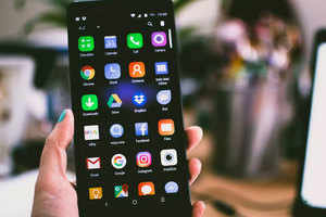Play store apps removed: 17 dangerous apps made to hunt 5.5 lakh smartphones, delete now – these 17 dangerous apps hit more than 550,000 smartphones, remove from you device now