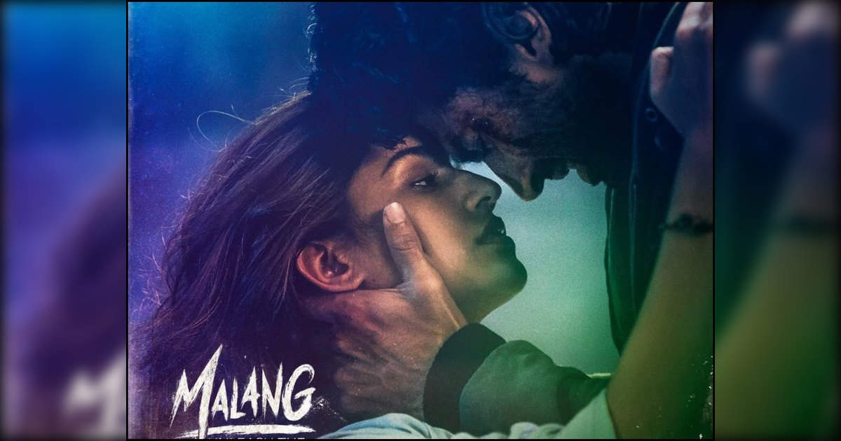 Malang Box Office Collection Week 1: Malang Box Office Collection: know how the first week of the film was