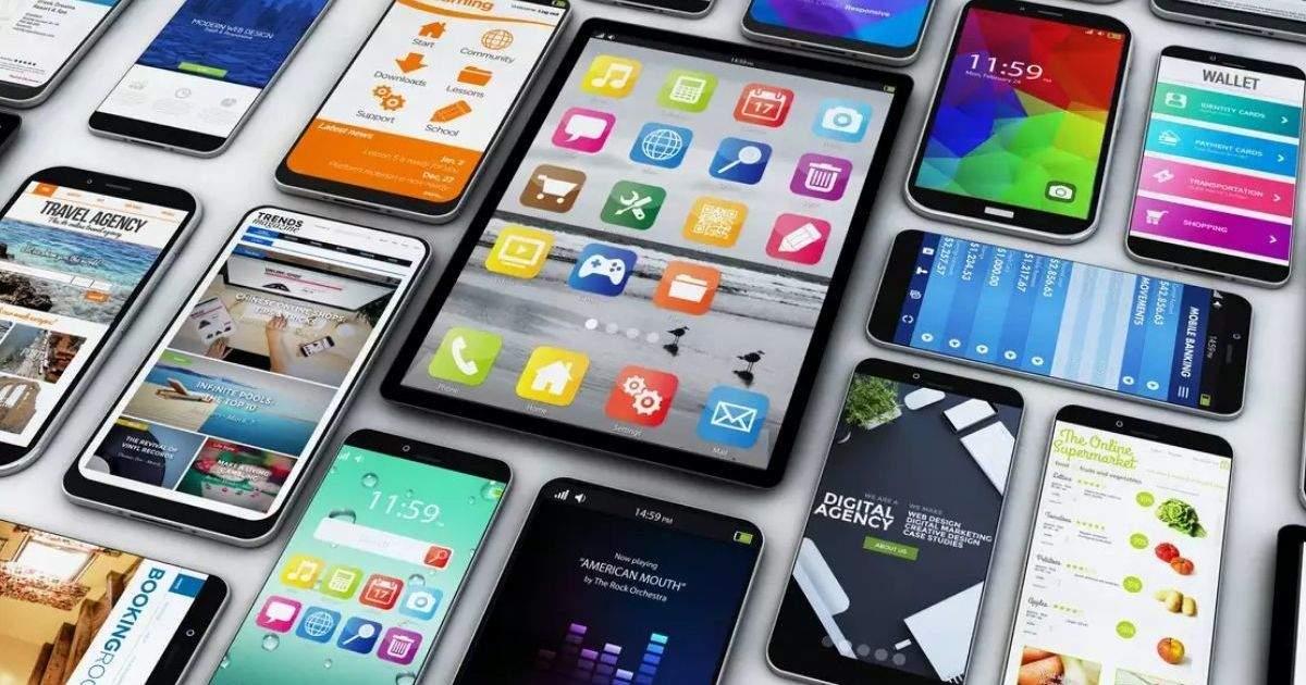 OnePlus, Oppo, Realme की फैक्ट्री बंद, नहीं पूरी हो रही डिमांड