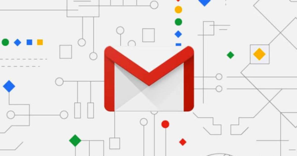 Gmail ऐप से '+' आइकन हुआ गायब, आ गया नया बटन