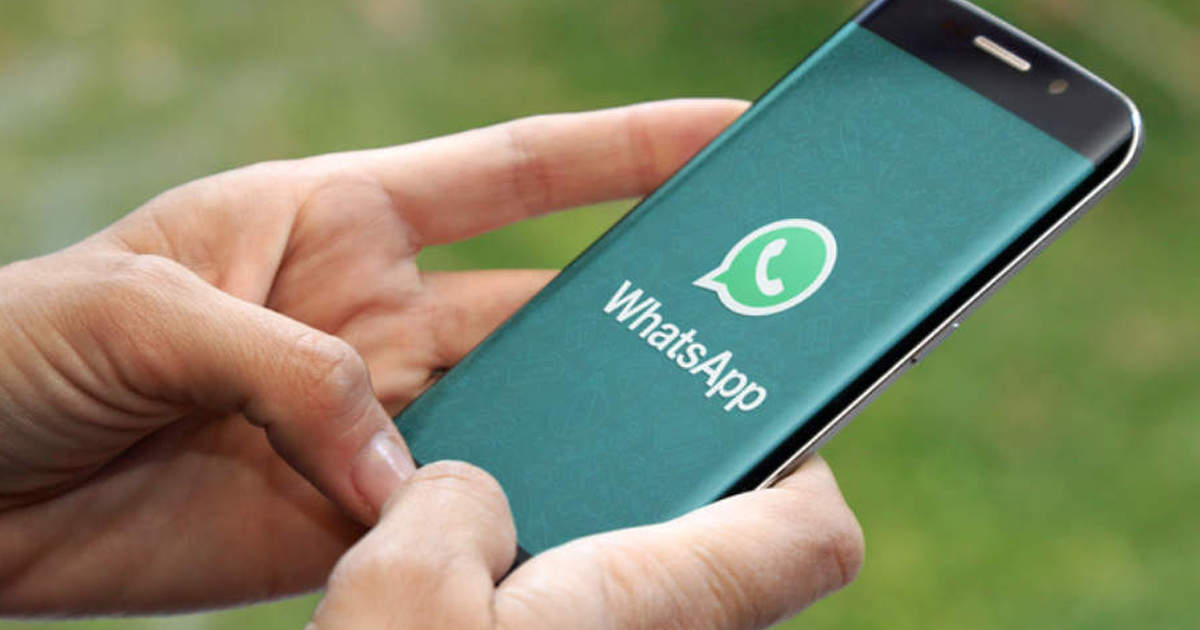 Chatting style will change on Whatsapp, 138 new emojis coming - whatsapp to  rolls out 138 new emojis for android testing in beta now - Kultejas News