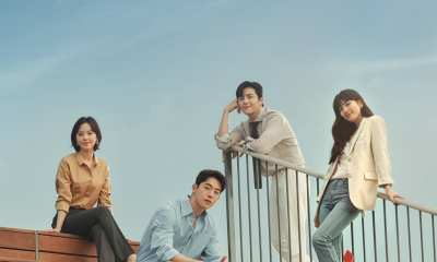 Start-up Season 1 Episode 1 – 16 (Korean Drama) | Mp4 Download