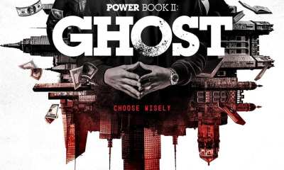 Series: Power Book II: Ghost Season 1 Episode 6 - 8 | Mp4 Download