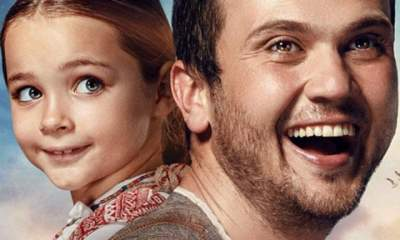 Movie: Miracle in Cell No. 7 (2019) Turkish | Mp4 Download