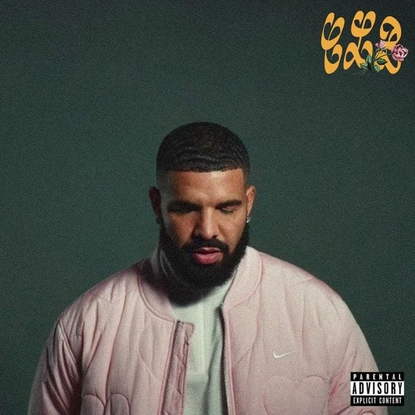 Music: Drake Ft. Roddy Rich – In The Cut