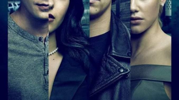Riverdale Season 5 Episode 2 (S05E02) | Mp4 Download