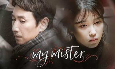 My Mister Season 1 Episode 1 – 16 (Korean Drama) | Mp4 Download