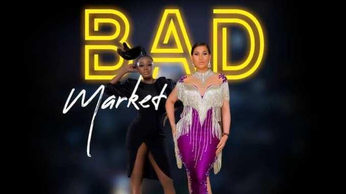 Movie: Bad Market – Nollywood Movie | Mp4 Download