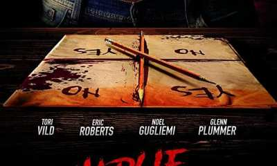 Movie: Charlie Charlie (7 Deadly Sins) (2019) | Mp4 Download