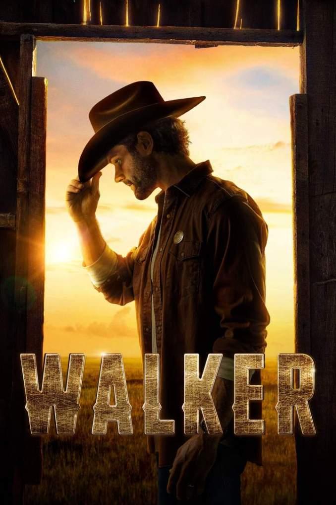 Walker Season 1 Episode 1 (S01E01) | Mp4 Download