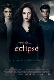 Movie: The Twilight Saga: Eclipse (2010) | Mp4 Download