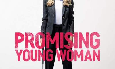 Movie: Promising Young Woman (2020) | Mp4 Download