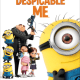 Movie: Despicable Me (2010) | Mp4 Download