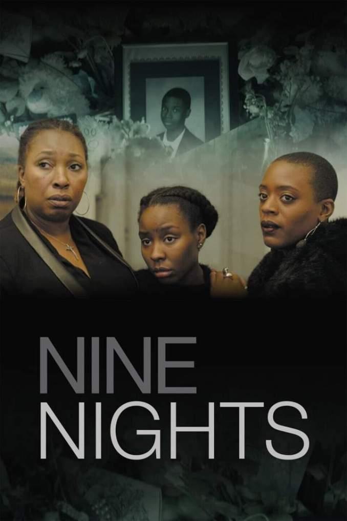 Movie: Nine Nights (2019)   Mp4 Download