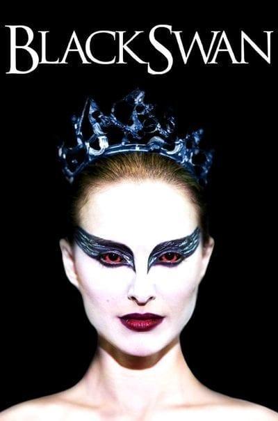 Movie: Black Swan (2010) | Mp4 Download