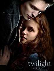 Movie: Twilight (2008) | Mp4 Download