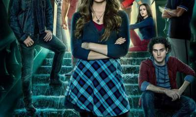 Legacies Season 3 Episode 1 (S03E01) | Mp4 Download