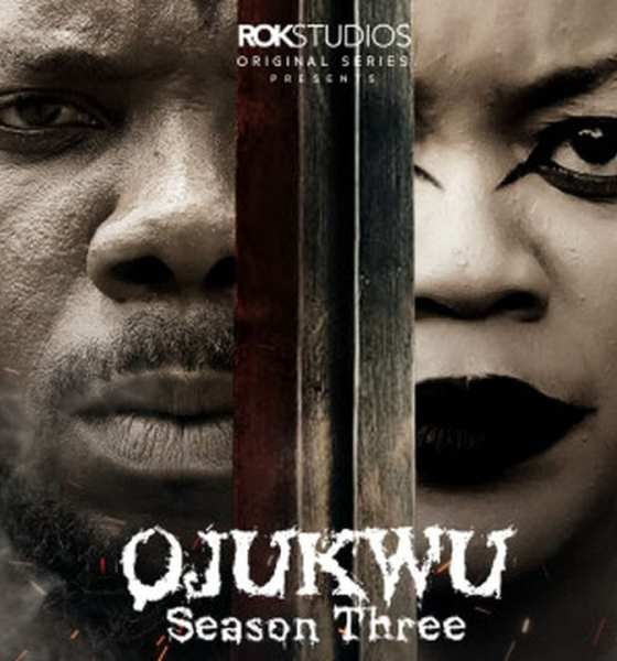 Ojukwu Season 3 Episode 1 – 13 (Complete) | Mp4 Download