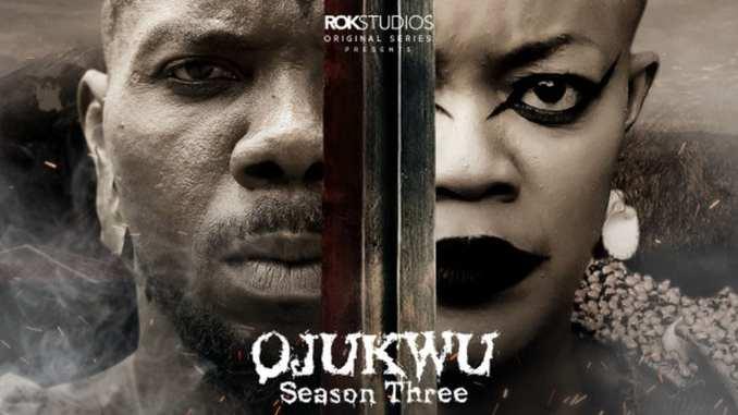 Ojukwu Season 3 Episode 1 – 13 (Complete)   Mp4 Download