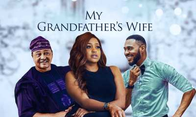 Movie: My Grandfather's Wife – Nollywood | Mp4 Download