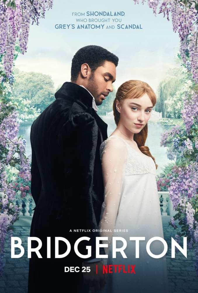Bridgerton Season 1 Epiosde 1 – 8 (Complete) | Mp4 Download
