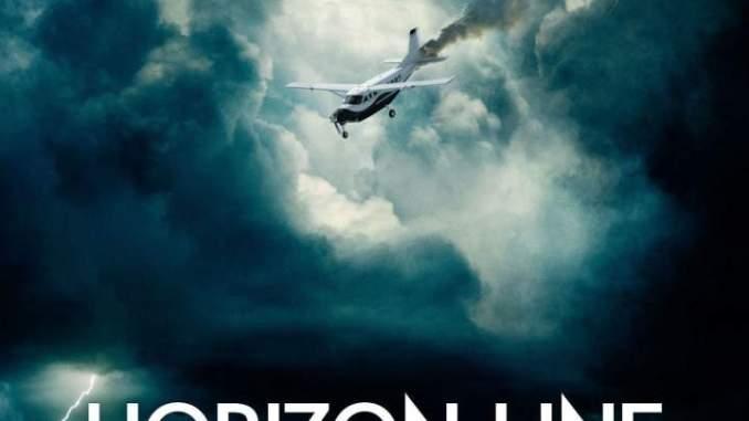 Movie: Horizon Line (2020) | Mp4 Download