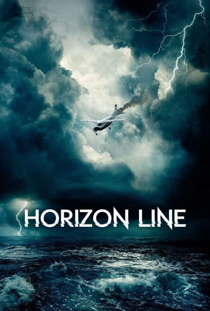 Movie: Horizon Line (2020)   Mp4 Download