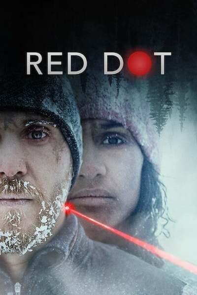 Movie: Red Dot (2021) – Swedish   Mp4 Download