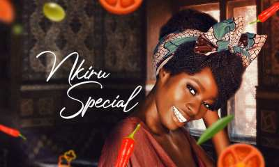 Nkiru Special – Nollywood Movie | Mp4 Download