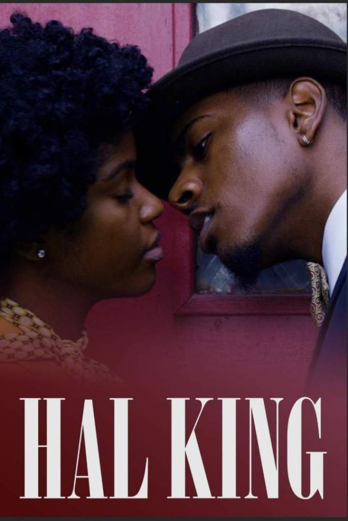 Movie: Hal King (2021) | Mp4 Download