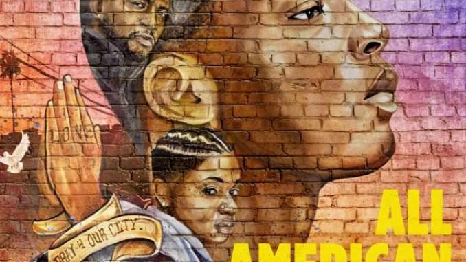 All American Season 3 Episode 5 - 6 | Mp4 Download