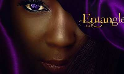 Entangle – Nollywood Movie | Mp4 Download