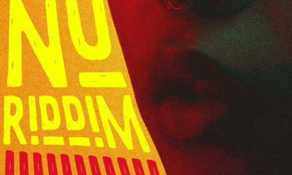 Music: Ycee – Nu Riddim