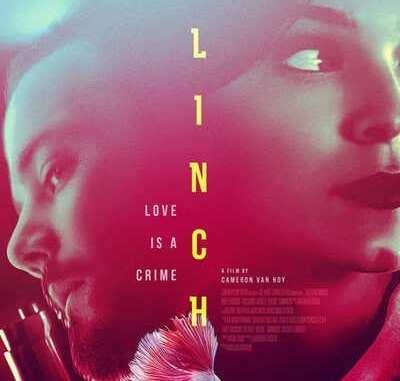 Movie: Flinch (2021) | Mp4 Download