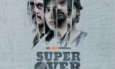 Movie: Super Over (2021) Bollywood | Mp4 Download