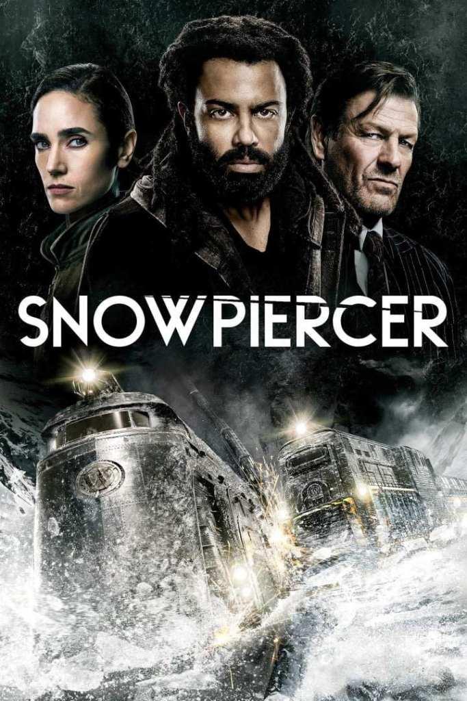 Snowpiercer Season 2 Episode 1 – 5 | Mp4 Download