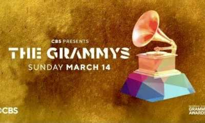 STREAM LIVE: GRAMMY Awards 2021 (Watch Now)
